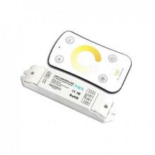 Mini LED himmennys järjestelmä - värilämpötilavaihto