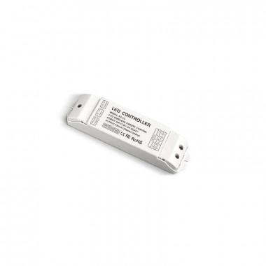 Lisätarvike - LED Paneelivalaisin pinta-asennettava himmennin(TRIAC)