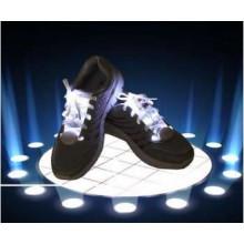 LED-kengännauhat - nylon - aidot kengännauhat valoilla