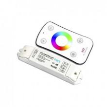 Mini LED monivärisäädin RGB
