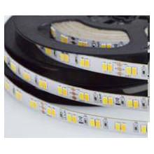 CCT Värisävy Teho LED-nauha 24V - 1500lumen - uudet 5630LED - 3000K-6000K säädettävä