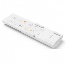 LED CCT värilämpötilasäädettävä himmennys kaukosäädin - 1 vastaanotin