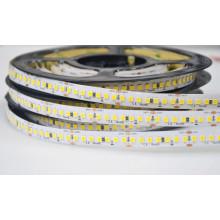 Teho LED-nauha 24V/20W - 182LED - 2550lumen - 2835LED - neutralvalkoinen 4000K