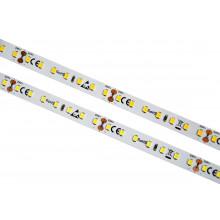 Teho LED-nauha 24V/11W - 126LED - 1500lumen - 2835LED - neutralvalkoinen 4000K - CRI90