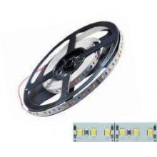 LED-nauha - 300LED/5400lumen - uudet 2835 LED - lämpimänvalkoinen 2800-3200K - sisäkäyttöön