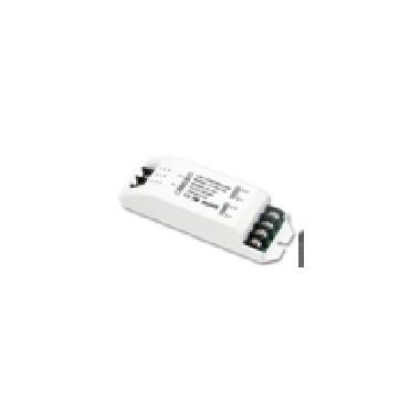 Lisätarvikkeet - LED valaistuksen himmennys ohjain rullasäätimelle 0-10V(aktiivinen)