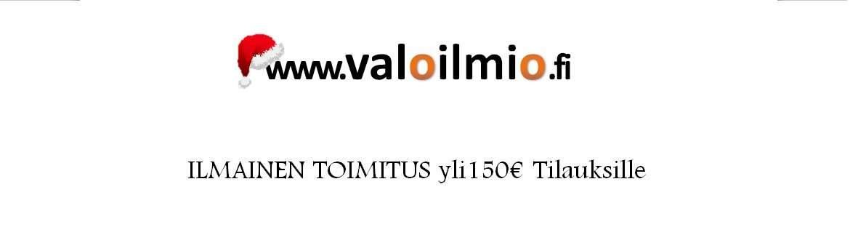 www.valoilmio.fi